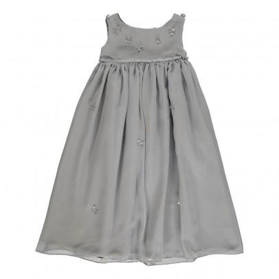 Numero 74 Disfraz Princesa --listing