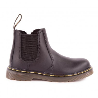 Dr Martens Banzai Chelsea Boots-listing