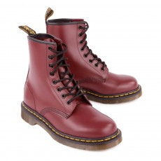 Dr Martens Boots mit Schnürsenkel Originals 1460-listing