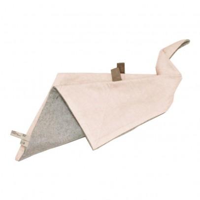 Fabelab Doudou Oiseau Alisan-listing