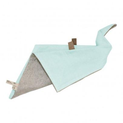 Fabelab Doudou Oiseau Jade-listing