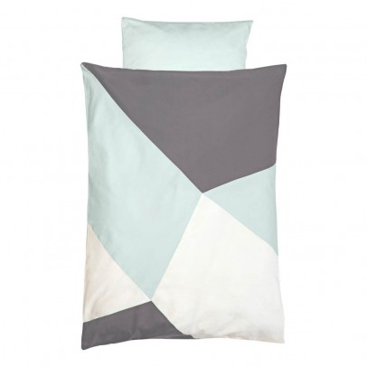 Fabelab Jade Bedding Set-listing