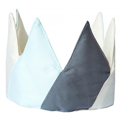 Fabelab Jade Crown-product
