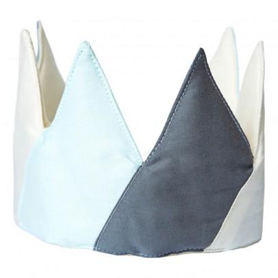 Fabelab Jade Crown-listing
