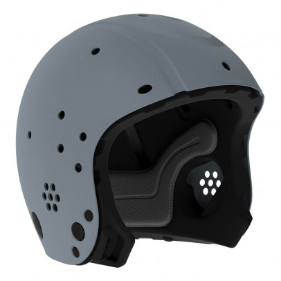 Egg Casque Egg-listing