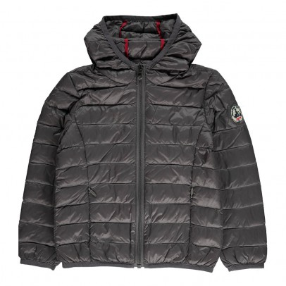 Jott Hugo Light Down Jacket-listing
