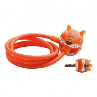 Crazy Safety Tigerschloss -listing