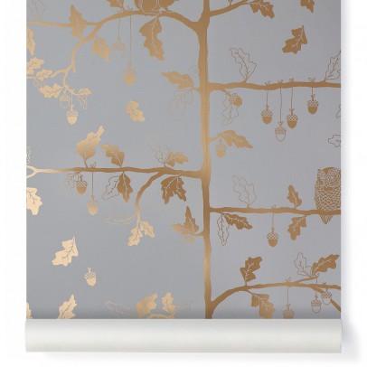 garbo&friends Papier peint Nutty-product