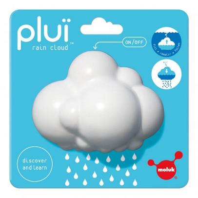 Moluk Nuage de pluie Pluï-listing