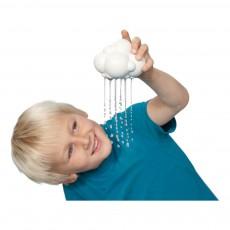 Moluk Nuvola di pioggia Pluï-listing