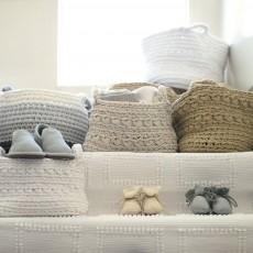 Naco Cesta Crochet-listing