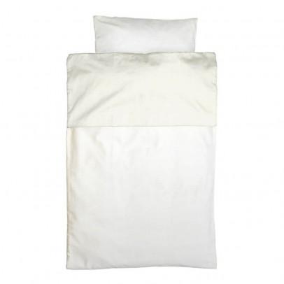 Fabelab Parure de lit Rêve de fantôme-listing