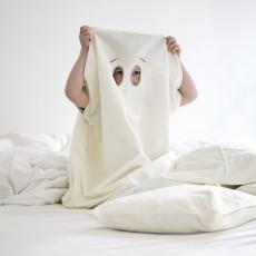 Fabelab Juego de Cama Sueño de fantasma-listing