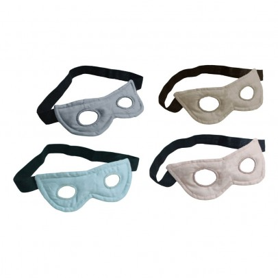 Fabelab Set of 4 Hero Masks-listing