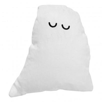 Fabelab Hochet fantôme-listing