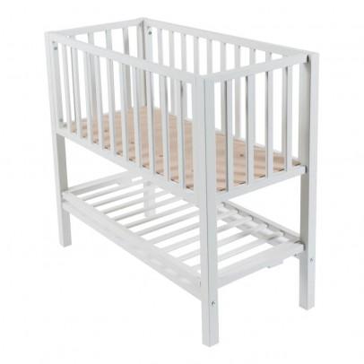Quax 40x90cm Joy Cradle-listing