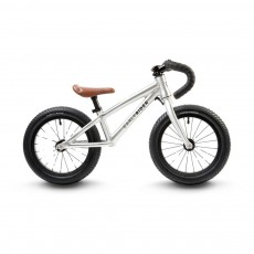 "product-Early Rider Draisienne Road Runner 14"" Slick"