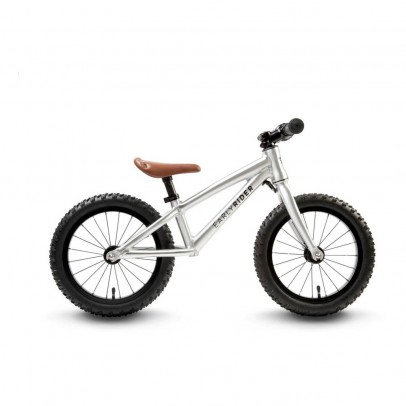 "Early Rider Trail Runner 14"" Nobbly-listing"
