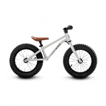 Early Rider Fat Trail Runner XL Push Bike-listing