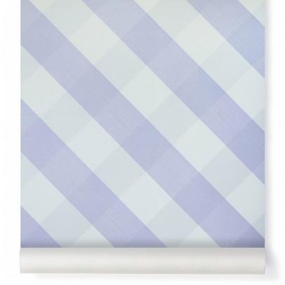 Bartsch Papier peint Ravissant Vichy-listing