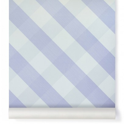 Bartsch Tapete Ravissant Vichy (Bezauberndes Vichy)-listing