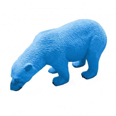 Kikkerland Goma Oso Polar-product