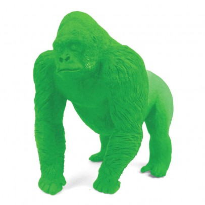 Kikkerland Gomma Gorilla-listing