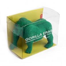 Kikkerland Gorilla Eraser-listing