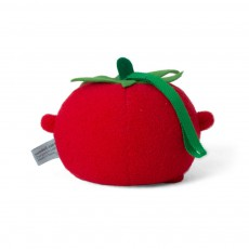 Noodoll Doudou tomate 10x13 cm-listing