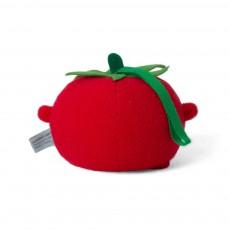 Noodoll Kuscheltier Tomate 10x13 Cm -listing