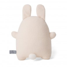 Noodoll 20x15cm Rabbit Soft Toy-product