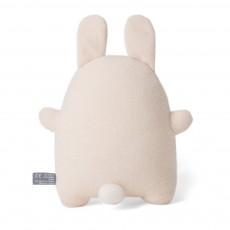 Noodoll Pupazzo coniglio 24x15 cm-listing