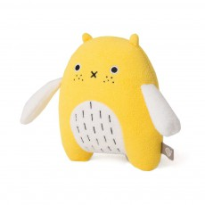 Noodoll 19x16cm Bird Soft Toy-listing