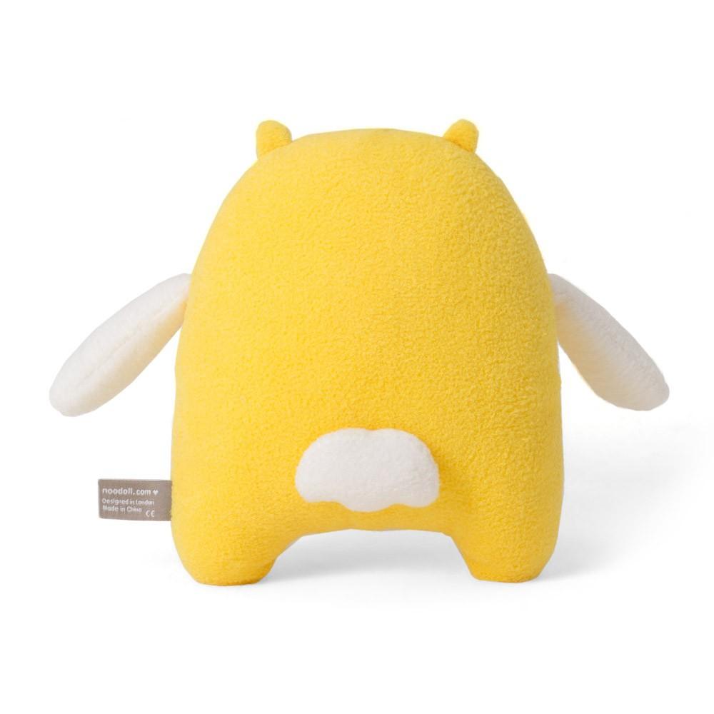 Noodoll 19x16cm Bird Soft Toy-product