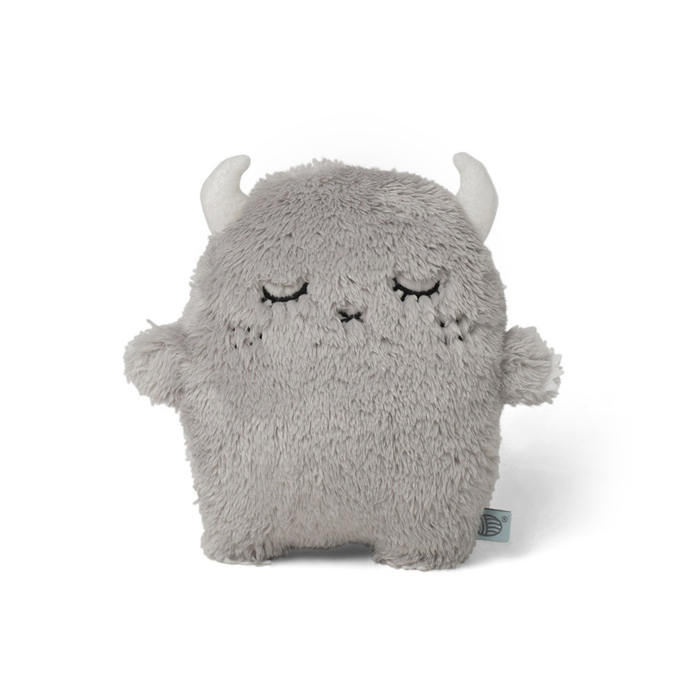 20x17cm Dreamer Soft Toy-product
