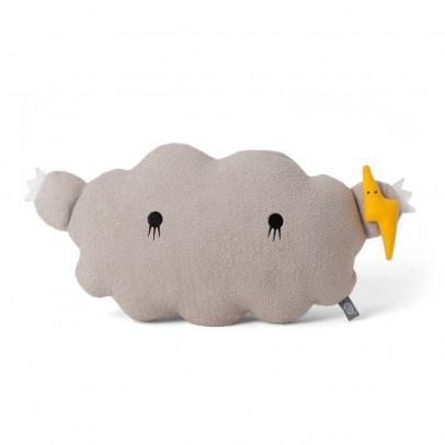 Noodoll Pupazzo-cuscino nuvola 24x43 cm-listing