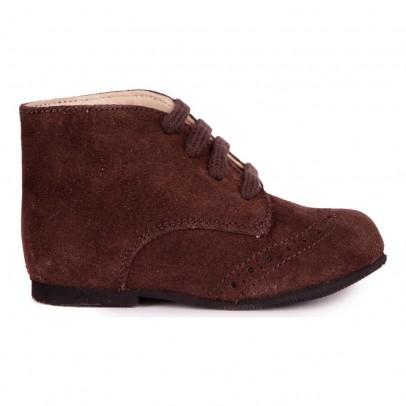 Start Rite Richard Boots-listing