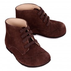 Start Rite Boots Richard-listing