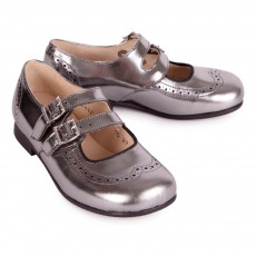 Start Rite New Jane Mary-Jane Shoes-listing