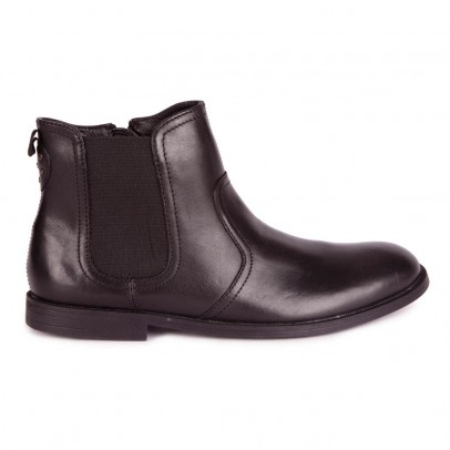 Start Rite Jodpher Leather Boots-product