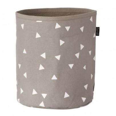Ferm Living Panier Triangle petit-product