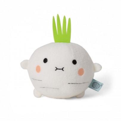 Noodoll 10x13cm Radish Soft Toy-product