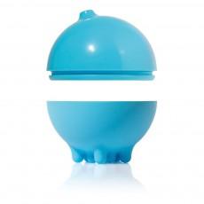 Moluk Balle Pluï-listing