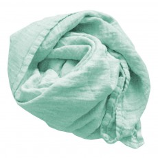 Fabelab Jade Swaddling Blanket-listing