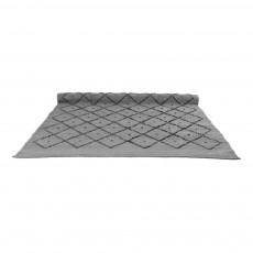 Naco Diamond Wool Rug-listing