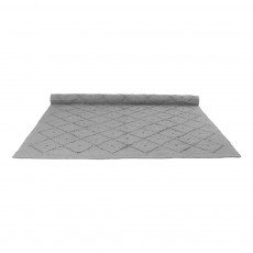 Naco Teppich aus Wolle Diamond -listing