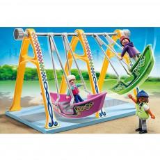 PLAYMOBIL® Boat Swings No.5553-product