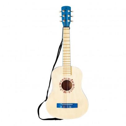 Hape Guitare-listing