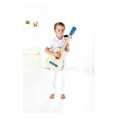 Hape Gitarre-listing