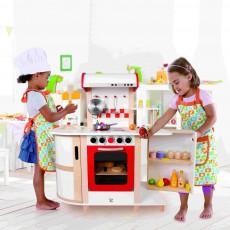 Hape Cocina multifuncion-listing